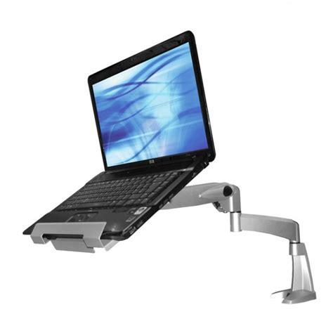 Visionpro 500 Laptop Desk Mount Arm Ergomounts