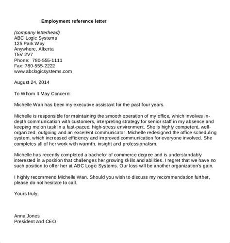 filetype doc cover letter recommendation letter sle filetype doc