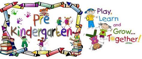pre kindergarten randolph schools 569 | PreK