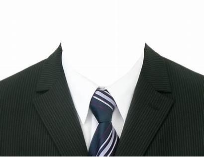 Clipart Suit Executive Webstockreview Transparent Clip Necktie