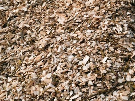wood chip mulch what are the types of mulch ryco landscaping