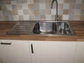 28 best images of ikea sink kitchen ikea kitchen sink