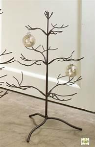 Ornament, Tree