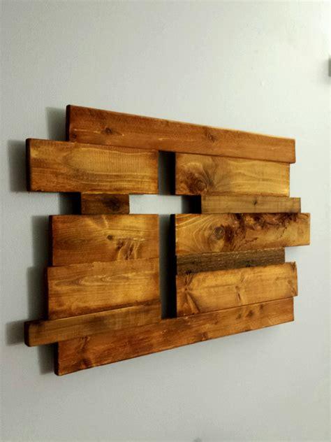 cross rustic wood cross rustic cross wood cross jesus