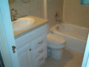 redo small bathroom ideas small bathroom remodel from lil 39 clean sweepers in bergen nj 07047