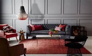 Beleuchtung Im Wohnzimmer : die ideale beleuchtung im wohnzimmer ~ Bigdaddyawards.com Haus und Dekorationen