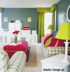 home design education interior design