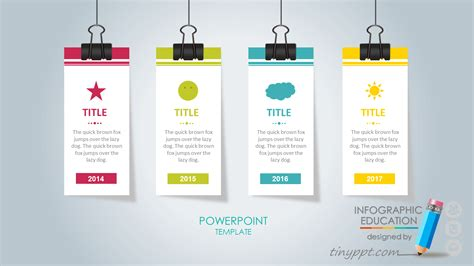themes for ms powerpoint powerpoint templates free download gallery templates