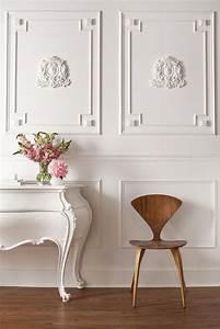 Design, Inspiration, Decorative, Molding