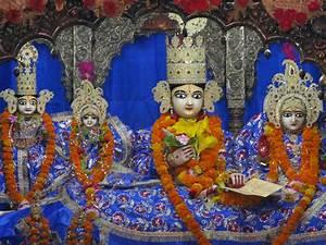 Rama and sita summary