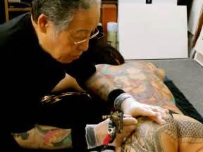 japan tattoos     yakuza anymore tattoo