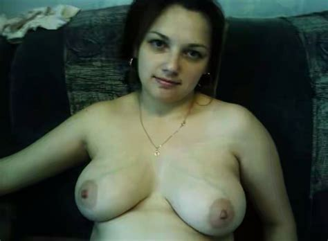 Full Nude Bhabhis Big Boobs Xxx Pictures Collection