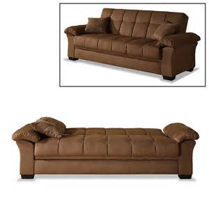 sofa dreams serta convertible futon convertible sofa beds