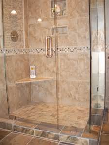 tub shower ideas for small bathrooms shower wall tile customer 39 s satisfaction guaranteed