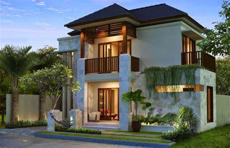 tiang teras rumah minimalis modern jual batu alam