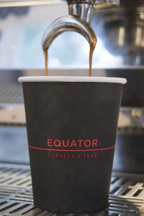 « back to mill valley, ca. Equator Coffees - 192 Photos & 168 Reviews - Coffee & Tea - 2 Miller Ave, Mill Valley, CA ...