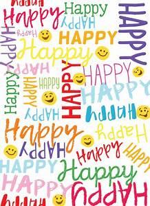 Happy Birthday Emoji Message Funny Birthday Card Quot Happy Emoji You Quot From Cardfool Com