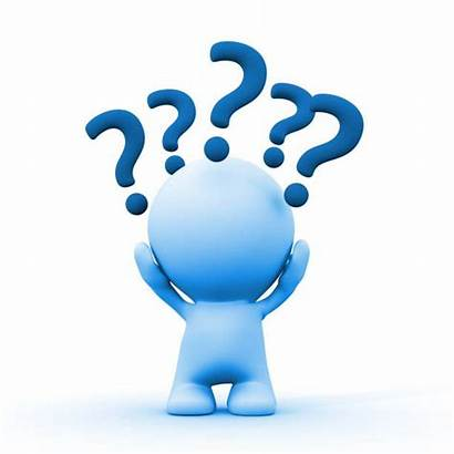 Question Mark Questions Icon Royalty Istock