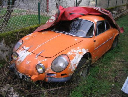 voiture americaine archives page  sur  site de voiture