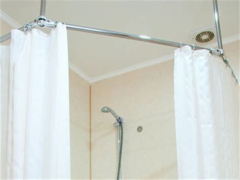 bathroom remodelling products ultimate bath systems