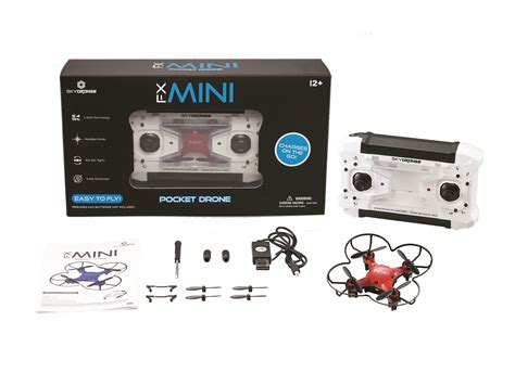 sky drone   ghz rc quadcopter manual drone hd