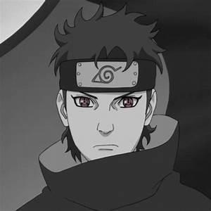 Shisui Uchiha – Narutopedia - Naruto, Naruto Shippuuden ...
