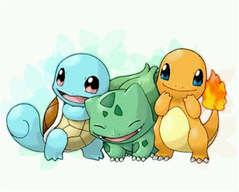 17 Best Images About Squirtle Wartortle And Blastoise On