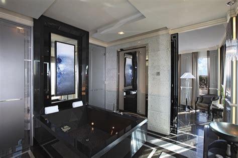 luxury master bathroom suite designs luxury master bathroom ideas bathroom designs in Luxury Master Bathroom Suite Designs