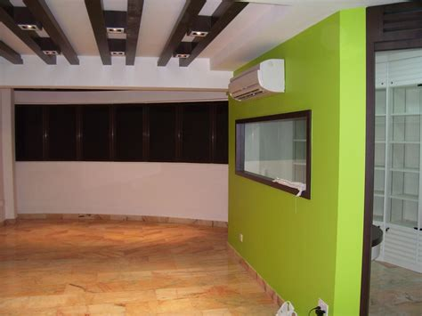 cost to have kitchen cabinets painted how much does it cost to paint kitchen cabinets awesome