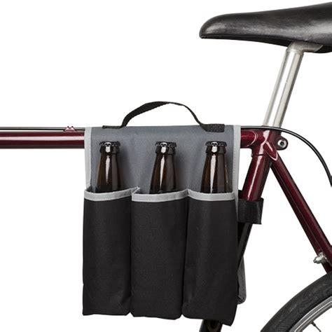 Bar Accessories Store by Gear 6 Pack Bike Carrier Chicago Bar Store Bar