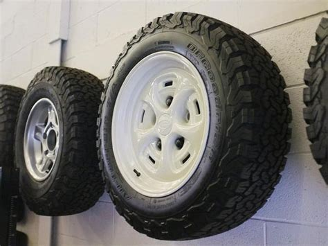 PH Meets: Twisted Automotive | PistonHeads
