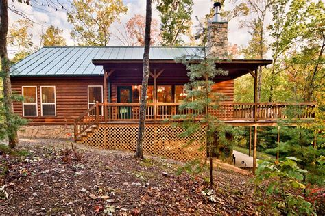 cabins in oklahoma lone lodge cabin in broken bow ok sleeps 15