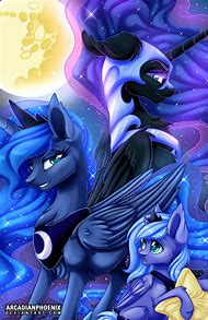 best nightmare moon ideas and images on bing find what you ll love
