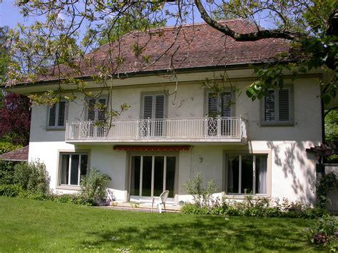 Billig Häuser Kaufen Schweiz by Modernes Haus Kaufen Schweiz Ideen F 252 R Jugendzimmer Mit