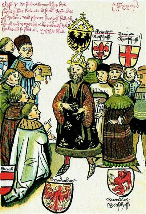 feudalismus aus dem lexikon wissende httpswww