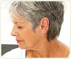 Postmenopause Causes - Menopause Stages | Menopause Now