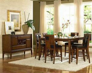 dining room country dining room decorating ideas dining With dining room decorating ideas photos