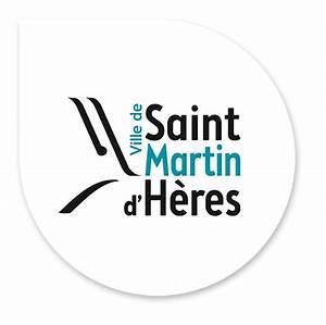 Castorama St Martin D Heres : logos ~ Dailycaller-alerts.com Idées de Décoration