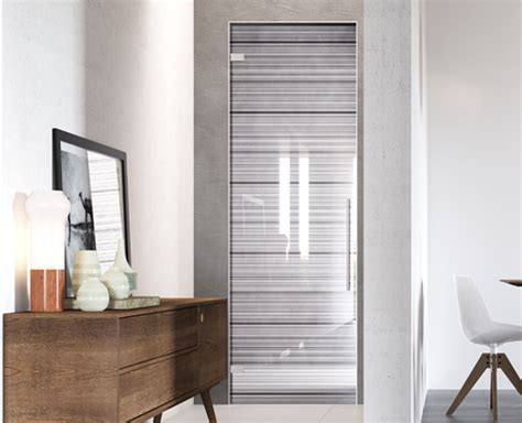 Porta Design by Porte In Vetro Mr Design Produttore Di Porte In Vetro