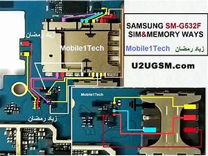 Diagram  Samsung J2 Prime Diagram Full Version Hd Quality Prime Diagram