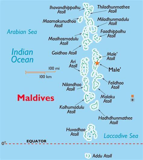 maldives tourism vipcom