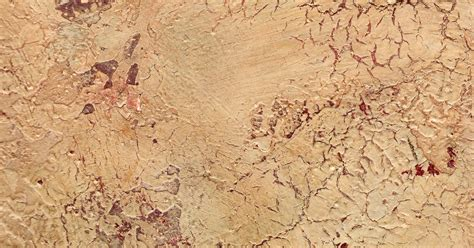rustic plaster finish left hand decorative painting rustic plaster with crackle