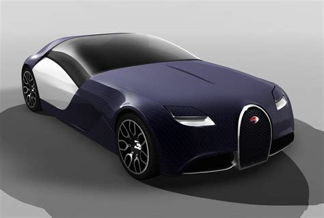 bugatti concept car bugatti altess concept car body design