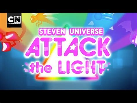 attack the light apk ataque al prisma v1 0 2 apk attack the light apk infinite