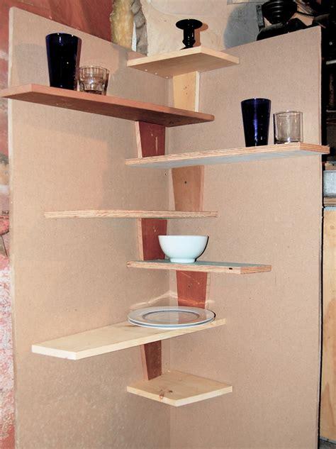 kitchen shelves decorating ideas 30 best kitchen shelving ideas open kitchen shelving