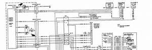 Se 1520 Wiring Diagram