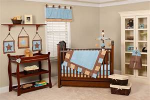 Designing a babys room consider the following points for Classic and beautiful modern baby furniture set