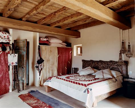 Beautiful Bedroom Designs by The Most Beautiful Wood Design Bedrooms