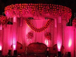 Shubham wedding planner and event management Paschim Vihar