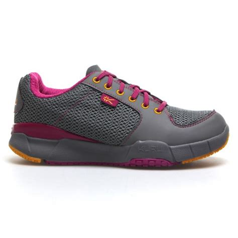 most comfortable womens most comfortable shoes for 03